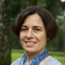 Monica Di Gregorio