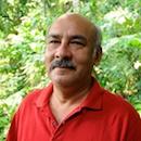 Miguel Pinedo-Vasquez