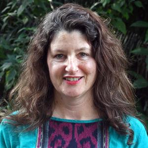 Amy Ickowitz