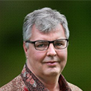 Peter Holmgren