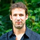Claudio De Sassi