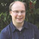 Jan Pieter Ief Kennis