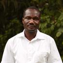 Augustin Kabore
