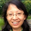 Shintia Arwida