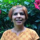 Kiran Asher