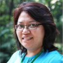 Bernadeta Yuni Hariyanti