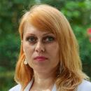 Jelena Vujadinovic
