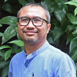 Usman Muchlish