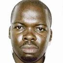Charles Njine Bememba