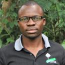 Bravedo Mwaanga
