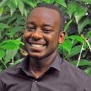 Tiza Mfuni