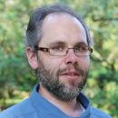 Nils Borchard