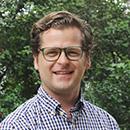 Andreas Reumann