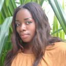 Hulda Hatakiwe