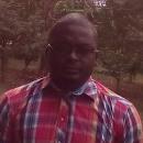 Liboum Mbonayem
