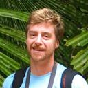 Richard Douglas Sheil