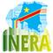 Institute National pour l'Etude et la Recherche Agronomiques (INERA)